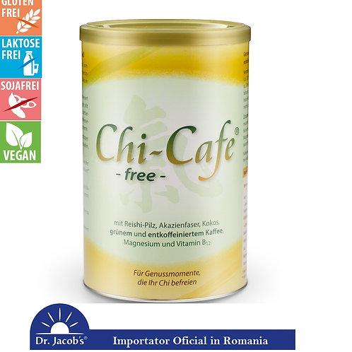 Chi Cafe fara cofeina 250g