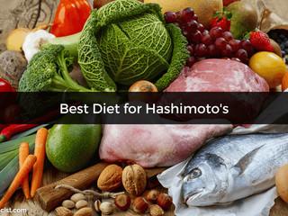 Dr. Izabella Wentz: Cea mai bună dietă pentru Hashimoto & Hipotiroidism