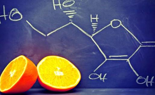 Vitamina C lipozomală vs Vitamina C normala