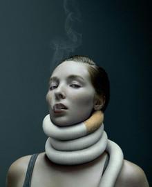 Fumatul - un Declanșator în Autoimunitate