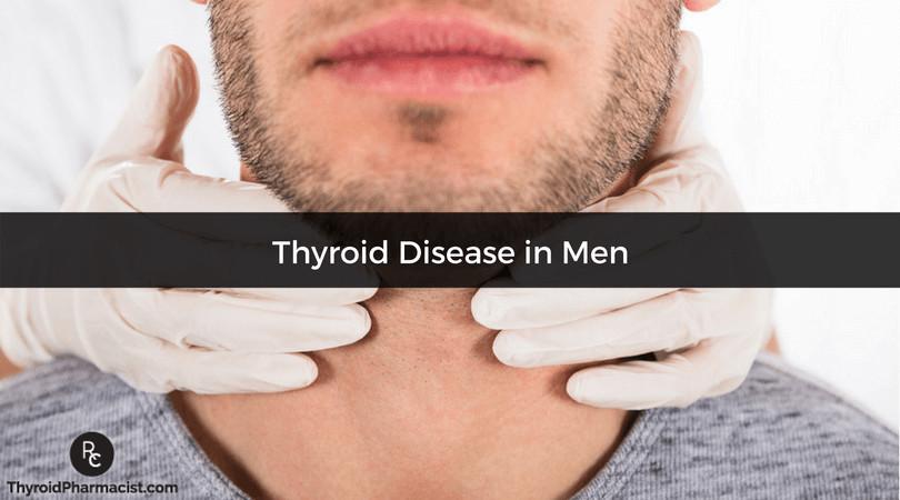 tratamentul bărbaților varicoși la bărbați