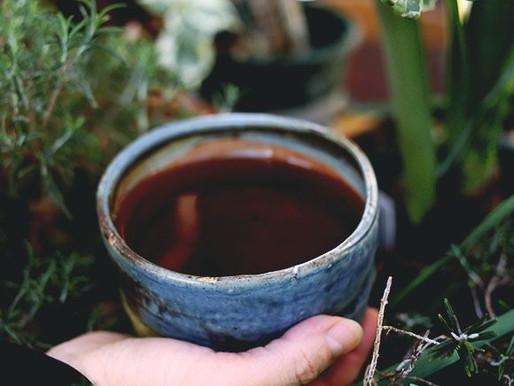 Remedii cu ceaiuri