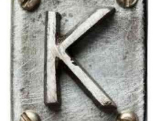 D fără K este un pericol pentru organism