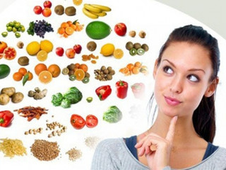 Dr. Izabella Wentz- Farmacologia alimentară
