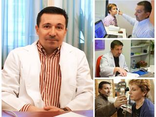 Sfaturi dr. Rareș Simu