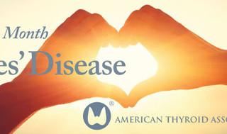 Ce înseamnă boala autoimună Graves?