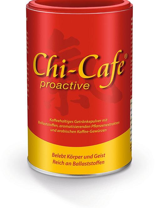 ChiCafe Proactiv, 180g