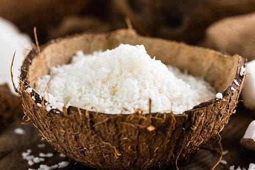 Fulgi Cocos, Raw-Vegan-Organic, 200g