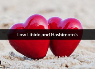 Dr. Izabella Wentz - Tiroida Hashimoto & Libido