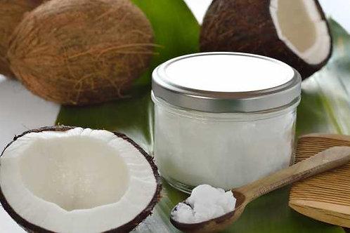 Cremă de Cocos, Bio-Vegan-Organic, 500g