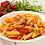 Thumbnail: Paste Penne Morcovi, Bio-Vegan-Organic, 200g