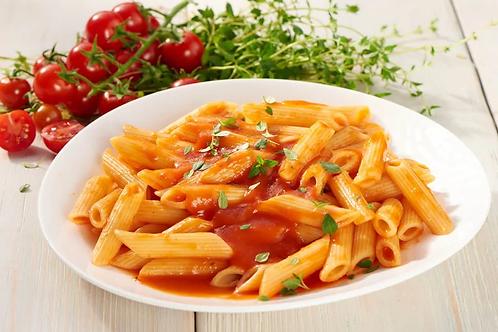 Paste Penne Morcovi, Bio-Vegan-Organic, 200g