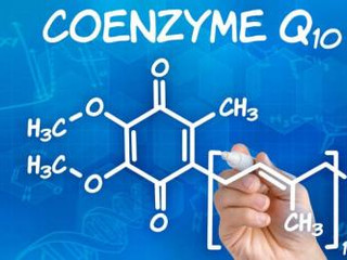 Coenzima Q10 în tulburarile tiroidiene