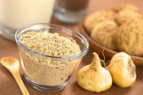 Maca pulbere, Raw-Vegan-Organic, 200g