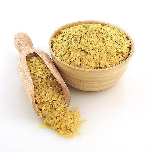 Fara Gluten Drojdie Inactiva Bio-Vegan-Organic 100gr