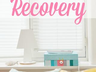 SUPRARENALELE - recuperare, recomandare și alimentație