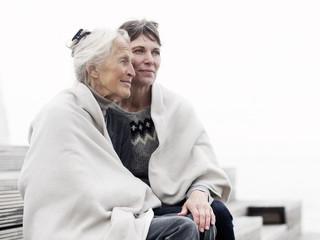 Nivelurile Tiroidei legate de riscul de boală Alzheimer