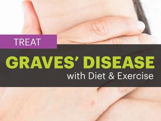 Dr. Axe - Graves: cauze, simptome, tratament & Dieta