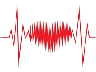 Tiroida și Inima