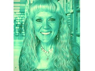 STTM -Janie A. Bowthorpe
