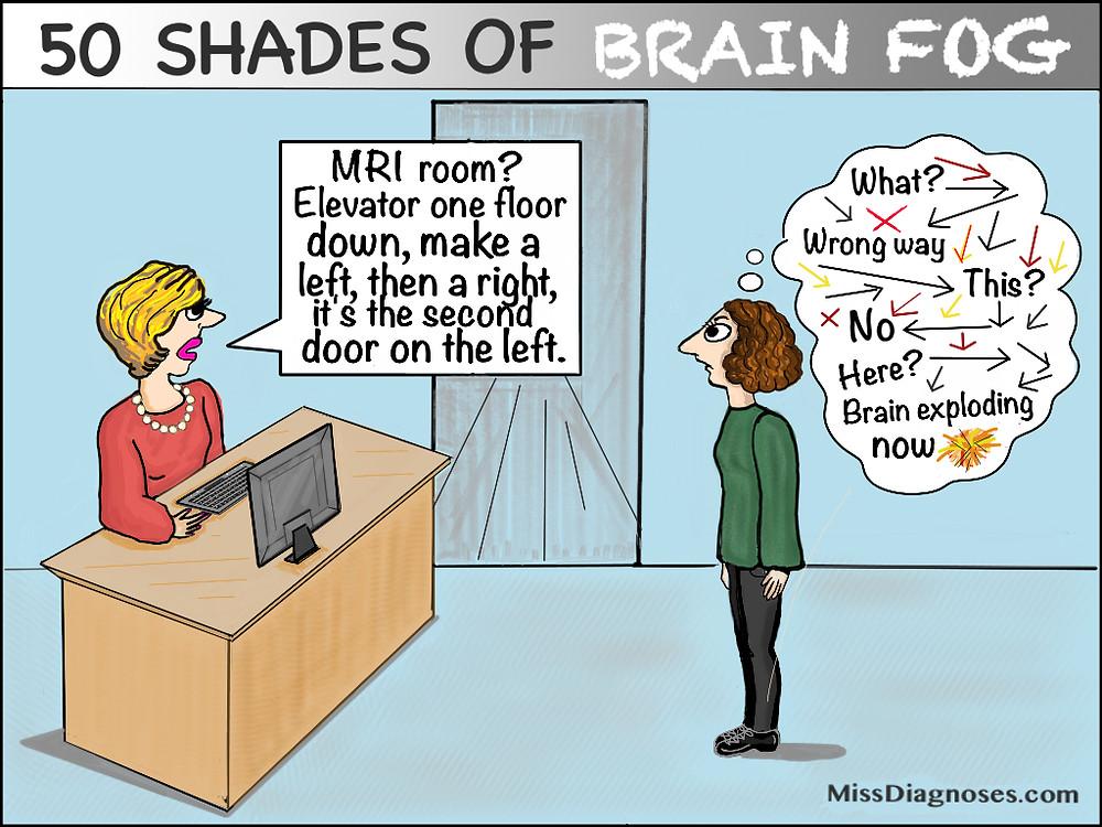 ontnit alpha pierderea în greutate creierului)