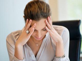 De ce Medicamentele de Tiroidă nu funcționează?