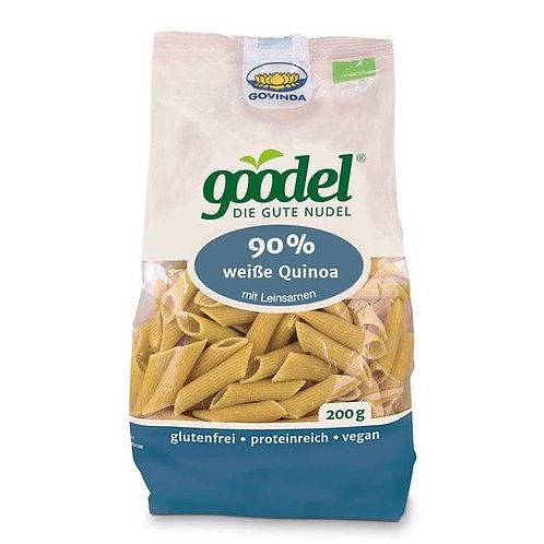 Paste Penne Quinoa, Bio-Vegan-Organic, 200g