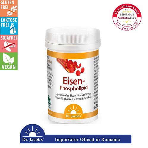 Fier Fosfolipid/Lipozomal
