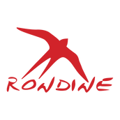 Logo_Rondine_Rosso_senza_claim (1).png