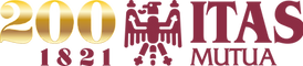 IST0014_2020_Mutua_Logo200anni_ITA_Oro_Bordeaux.png