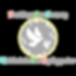 Logo 14 wrting transparent.png