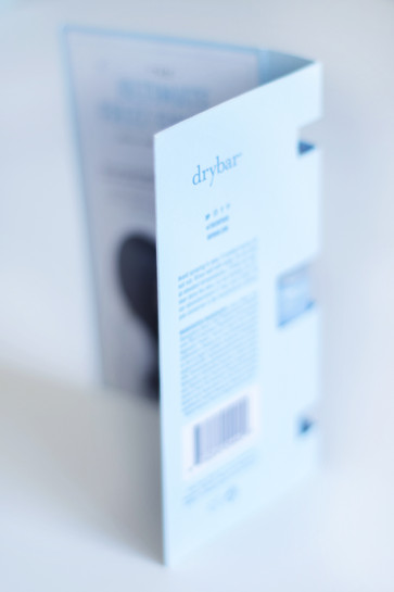 samplecard.jpg