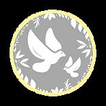 Logo 14 Transparent.png