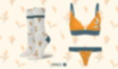 site-pics-02-02-02.jpg