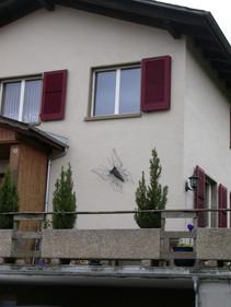 Fassadenschmuck