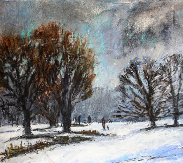 Winter Walks.JPG