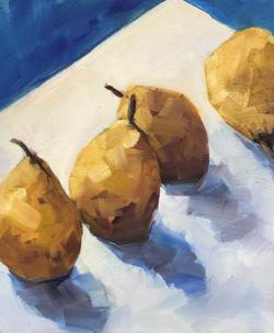 Four Pears.jpg