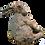Thumbnail: Hare