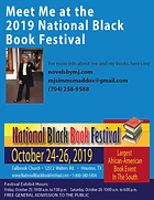 NBBook Festival.png