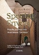 special envoy.png