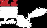 mj_logo_KO .png
