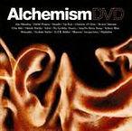 alchemism.JPG