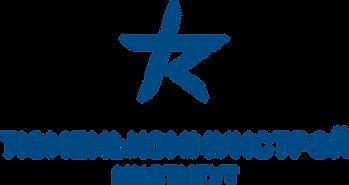 лого центр темно-синий.png