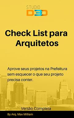 capa-Check List para Arquitetos-3.png