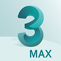 icon_MAX.png