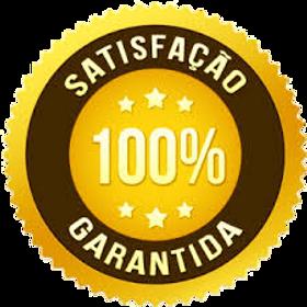 satisfação-garantida.png