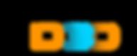 LOGO04-STUDIO D3D-png.png