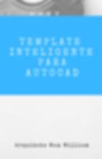 template inteligente para autocad.png