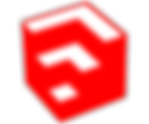 SketchUp Symbol.png