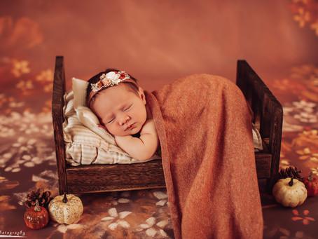 Sweet Baby Elijah